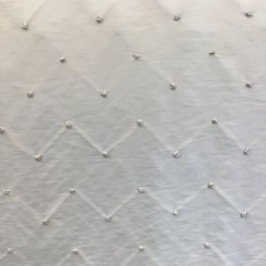 Knots Pearl (LP)