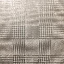 Polished Steel (A)