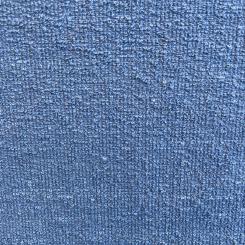 Stroheim Patton Dusty Blue (H)