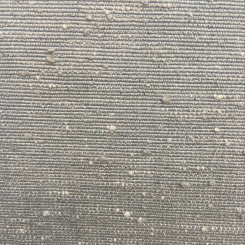 Beacon Hill Rustic Linen Ash (H)