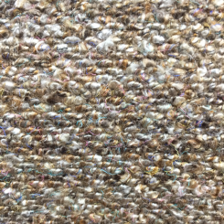 Clarence House Tweed (H)
