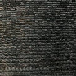 Beacon Hill Brush Velvet Neptune (LP)