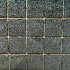 True Grid Velvet (LP)