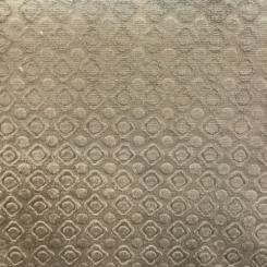 Velvet Small Scale Pattern (LP)