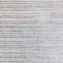 Avila Cream (LP)
