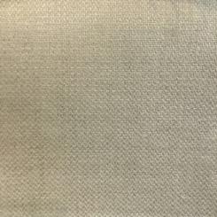 Clarence House Tottenham Lichen (LP)