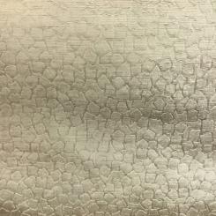 Abstract Velvet (LP)