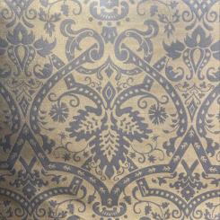 Fabricut Damask Fabric (H)