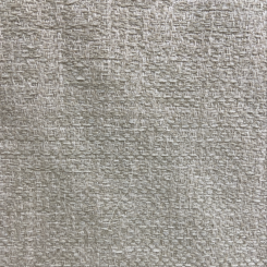 Beacon Hill Flaxen Weave Natural (H)