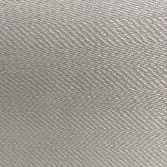 Sunbrella Posh Salt (H)