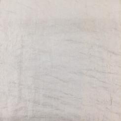 3 Yards Solid  Sheer  Fabric