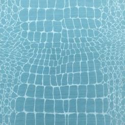 3 1/2 Yards Animal  Woven  Fabric