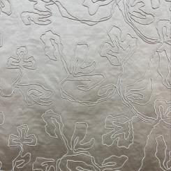 Fabricut Facchetti Sand (H)