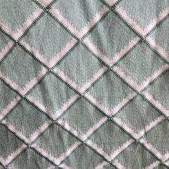 Diamond Embroidered (H)