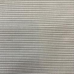 Ribbed Silk (H)
