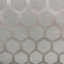 Honeycomb Aqua (H)