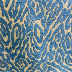 Catwalk Aqua (H)