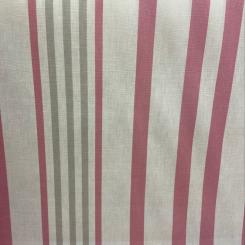 Linen Stripe (H)