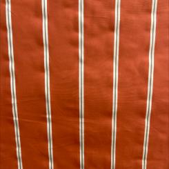 Travers Stripe (H)