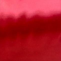 Vavavoom Ruby (H)