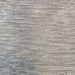 Fabricut 2840-T Natural (H)