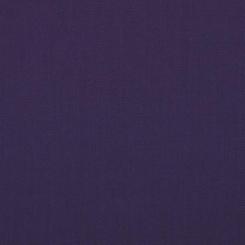 RL Regency Purple (H)