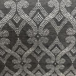Beacon Hill Fenerty Black & White (H)