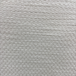 RL Hollins Weave Bright White (H)