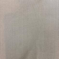 Taupe Silk (H)