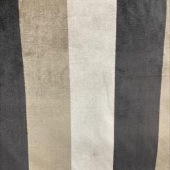 Velvet Stripe (H)