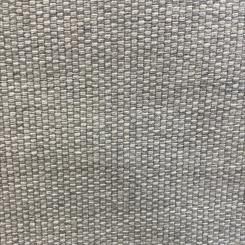 Sunbrella Grey Textured (H)