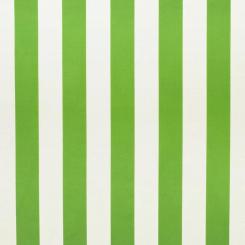 RL Pringle Stripe Clover (H)