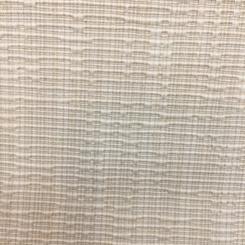 RL Ribbed Fabric (A)