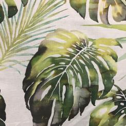 Rainforest Verde (A)