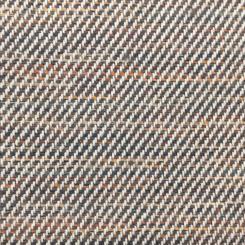 1 1/2 Yards Textured  Tweed  Fabric
