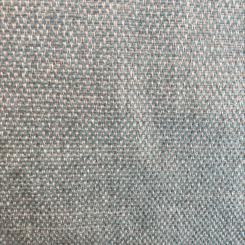 Aqua and Grey Tweed (H)