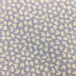 3 Yards Novelty  Woven  Fabric