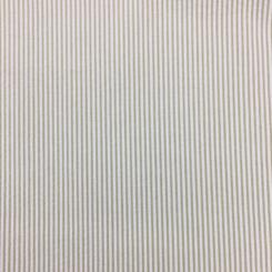 3 Yards Stripe  Ribbed  Fabric