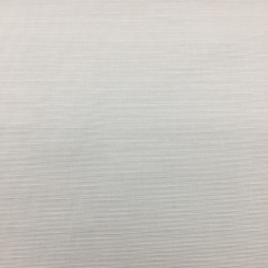 5 1/2 Yards Solid  Ribbed  Fabric