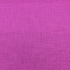 2 1/2 Yards Solid  Canvas/Twill Woven  Fabric