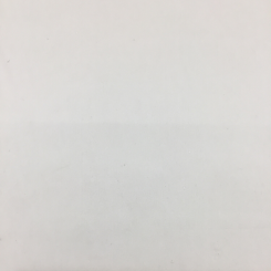 1 3/4 Yards Solid  Velvet  Fabric