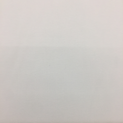 8 Yards Solid  Satin  Fabric