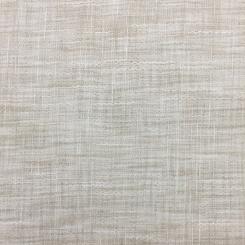 4 3/4 Yards Solid  Sheer  Fabric