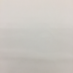 2 1/2 Yards Solid  Satin  Fabric