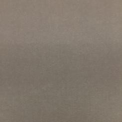 6 1/2 Yards Solid  Satin  Fabric