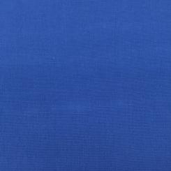 1 Yard Solid  Canvas/Twill  Fabric