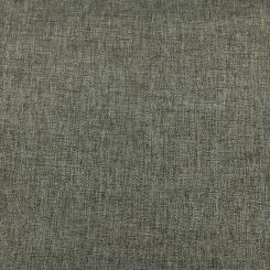 6 1/2 Yards Chevron Solid  Chenille  Fabric