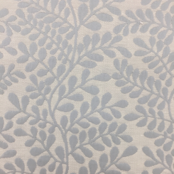 2 1/4 Yards Floral Traditional  Woven  Fabric