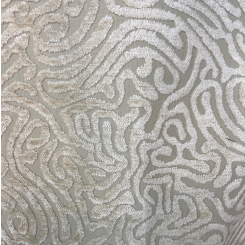 Abstract Chenille (H)