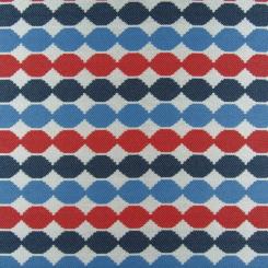 SD-Omni Americana (H)